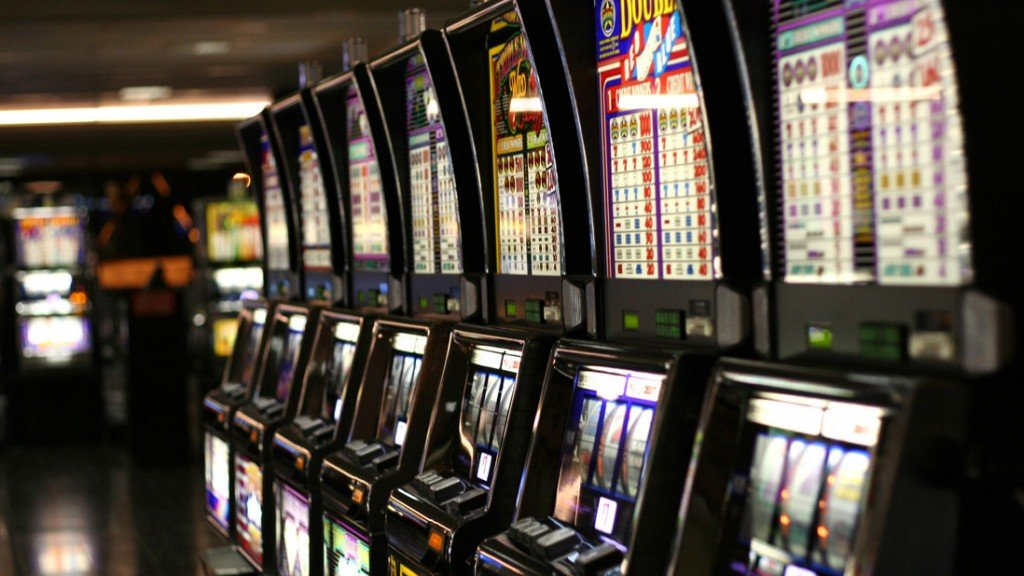 Tribal casino may be coming to Tri-Cities