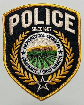 Police: Man Killed in Hermiston Was Not Gang Affiliated