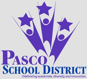 Pasco School District Seeks Members for Curriculum Committee