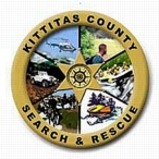 Pacific Crest Trail Hiker Rescued in Kittitas County