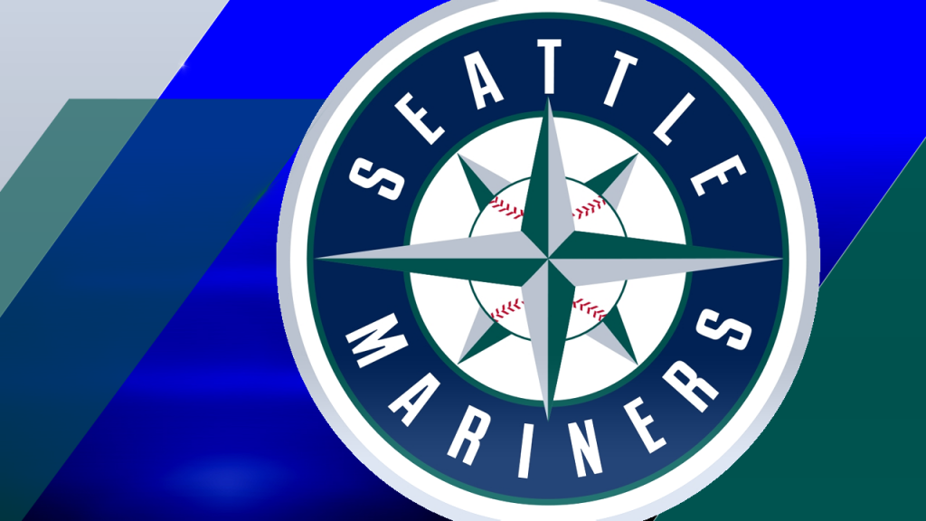 Hunter Strickland, Mariners finalize $1.3M, 1-year contract