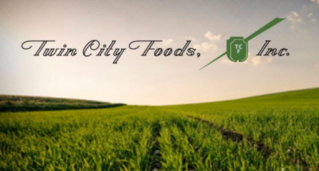 Twin City Foods