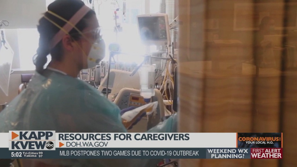 How Caregivers Can Keep Vulnerable Clients Safe