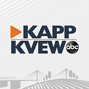 Kapp Kvew Touch Icon 180x180