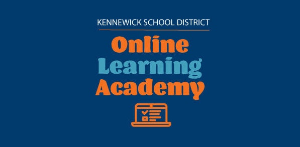 Kennewick School District Online Learning Academy
