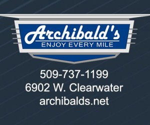 Archibalds For Web