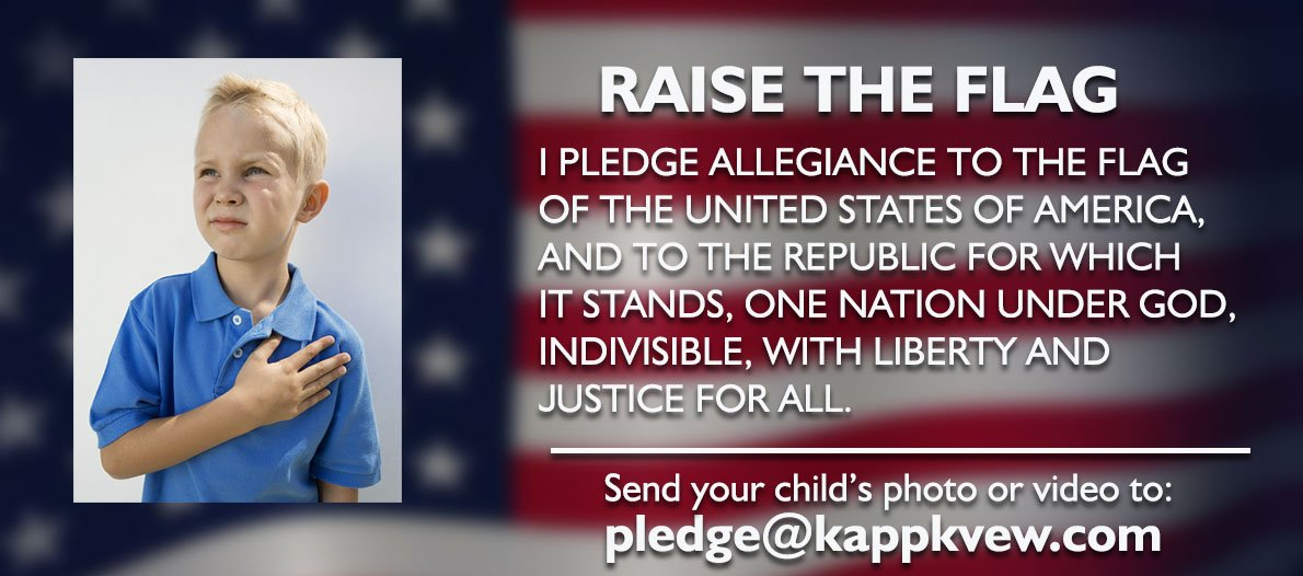 Rtf Pledge Web