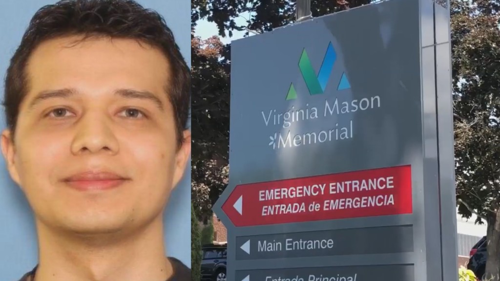 Doctor Charge With Rape, Hospital Sued