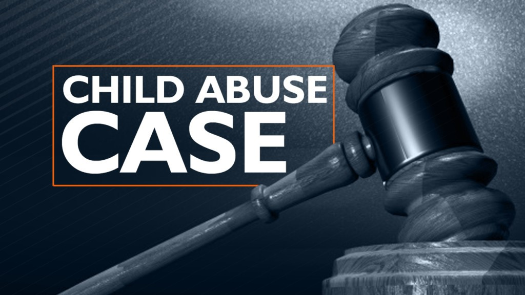 Child Abuse Case Graphic 1564700743582 Png 39090190 Ver1 0 1024x576