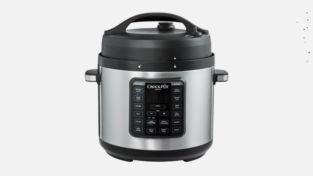 Sunbeam Crock-Pot Recall