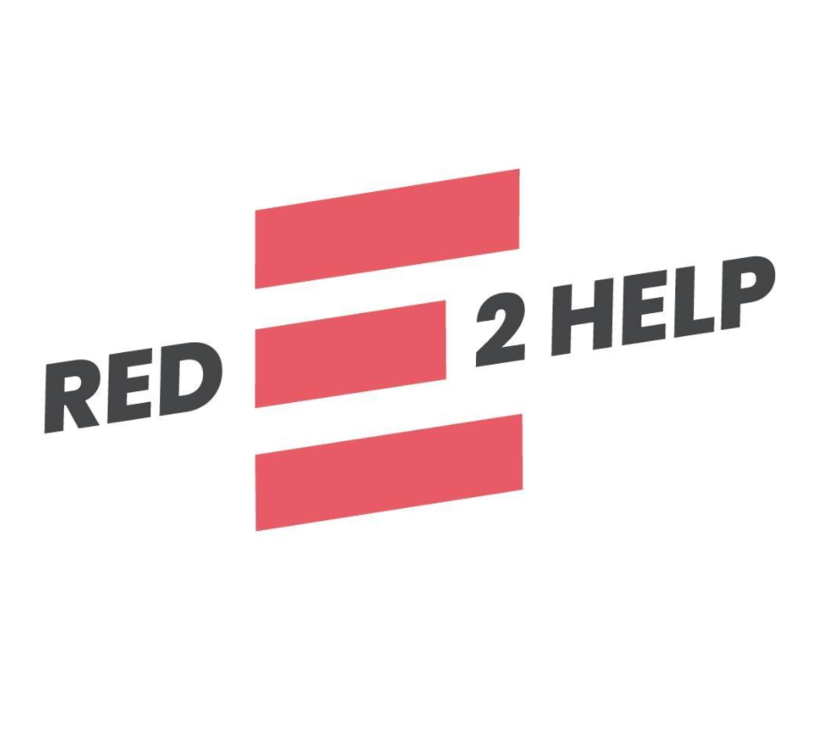 Red E 2 Help