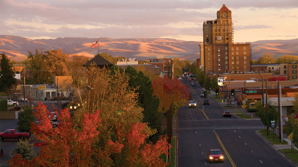 Walla Walla Washington 1515105404083 Jpg 9888024 Ver1 0 1024x576