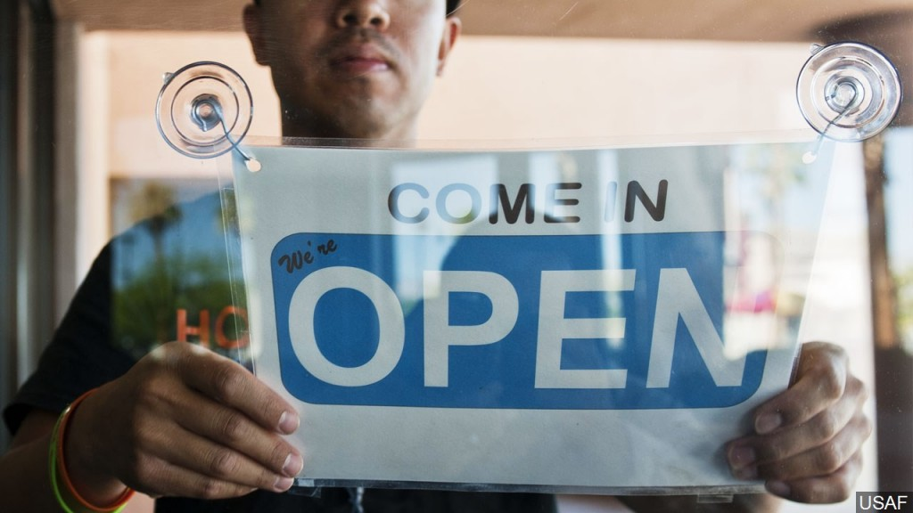 Open Sign 1024x576