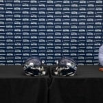 2021 NFL Draft on KAPP-KVEW: What do the Seahawks need on Day 2?