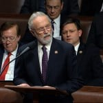Newhouse Draws Gop Challengers After Impeachment Vote