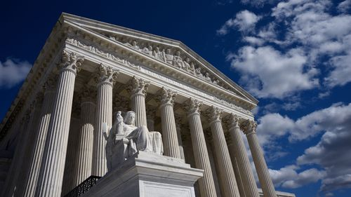 Supreme Court Ruling Will Make It Easier To Sentence Juveniles To Life Sentence Without Parole