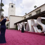 With No Crowds, New Venue, Reinvented Oscars Set For Takeoff