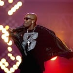 Rapper Actor Dmx, Known For Gruff Delivery, Dead At 50
