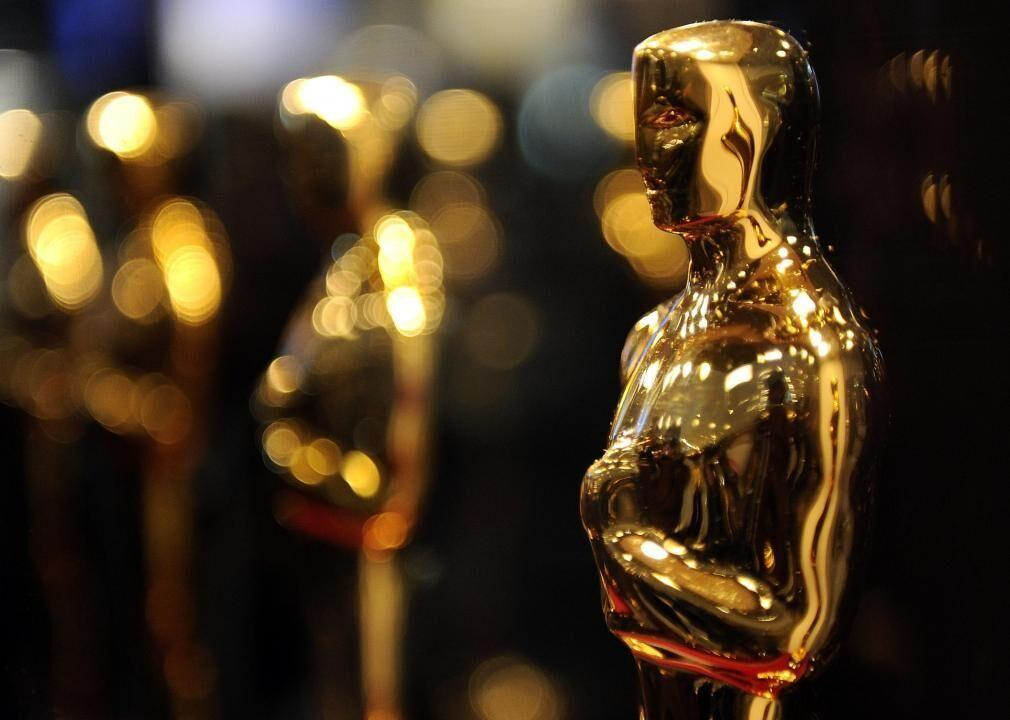 A Viewer's Guide To Tonight's Oscars