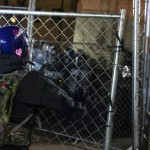 In Minneapolis, Armed Patrol Group Tries To Keep The Peace