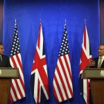 Us And Uk Reject Reports Of Imminent Prisoner Deal With Iran