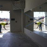 Us Construction Spending Up In March Less Than Expected