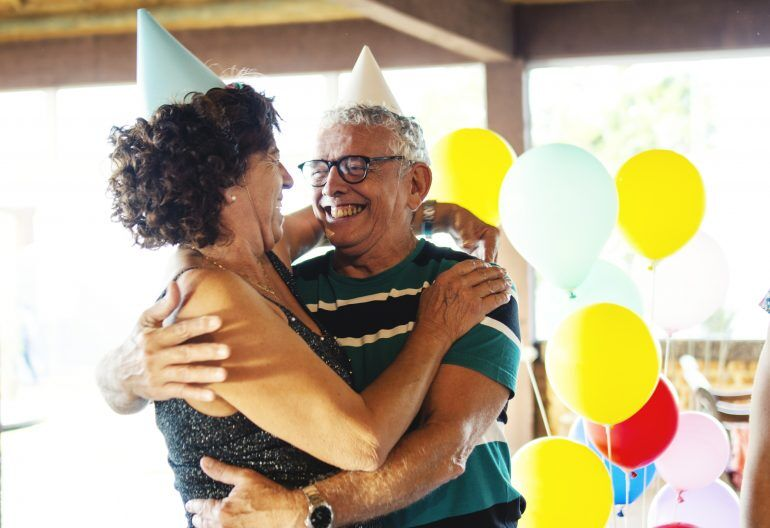 8½ Birthdays That Can Affect Your Retirement