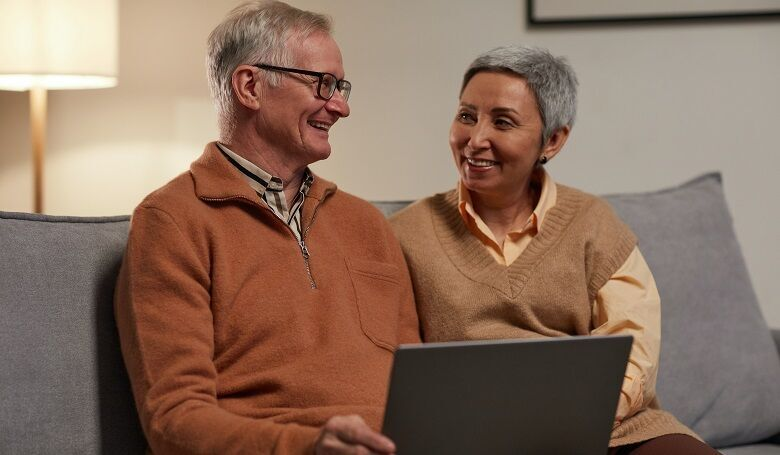 7 Ways To Minimize Taxes In Retirement