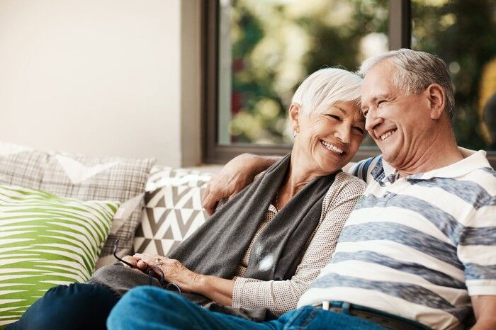 Want To Be A Millionaire By 60? Here's How Your 401(k) Can Get You There