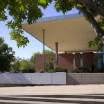 Arizona's Community Colleges To Offer Limited 4 Year Degrees