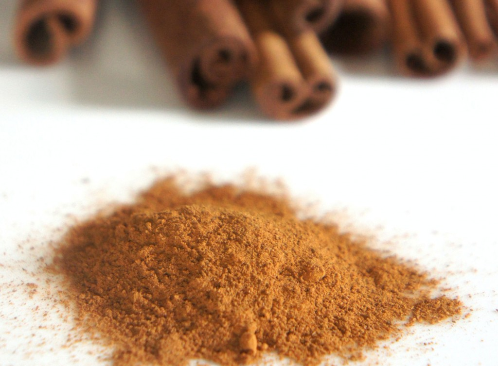 Spice Of Life: 6 Health Benefits, 6 Helpful Uses For Cinnamon