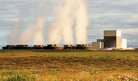 Richland nuclear plant adds workers for refueling, maintenance work