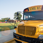 The Best School District In Every State