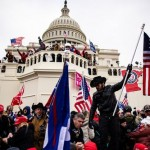 Us Capitol Police Officer's Letter Blasts Republican Opposition To January 6 Commission