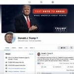 Facebook Board's Trump Decision Could Have Wider Impacts