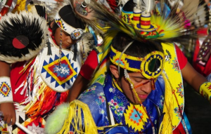 Wildhorse Pow Wow canceled for 2021