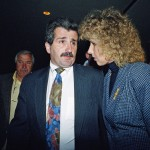 Da: Ok To Test Evidence From 1992 'fatal Attraction' Trial