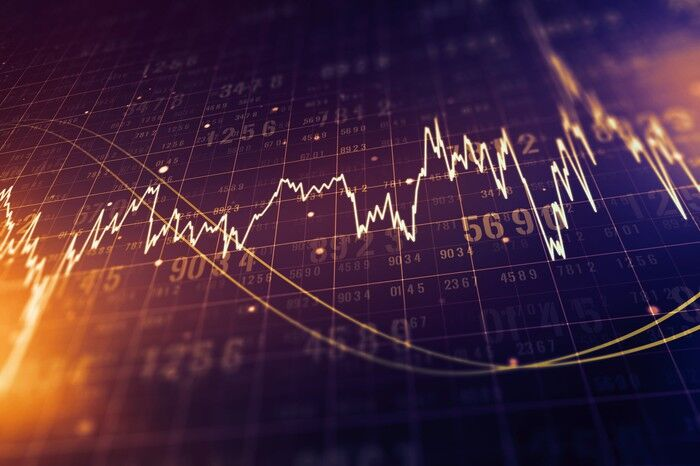 3 Reasons Stock Price Doesn't Matter