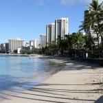 The Latest: Honolulu Eases Restrictions As Vaccinations Rise