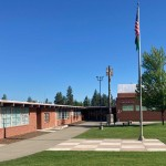 Black Spokane Teens Say They Were Subjected To 'cotton Picking' Lesson In Class