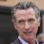 Cost For California Recall That Could Oust Newsom: $215m