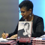 Bernice King: Racial Justice Activism Must Focus On Strategy