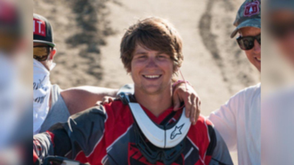 Stuntman Dies From Injuries Sustained In Crash At Moses Lake Air Show