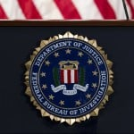 'we Mean It': Fbi Takes On Sexual Misconduct In Its Ranks