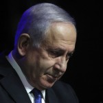 Trump Doj Seized Data From Dems; Netanyahu Lashing Out; Grandmother, 1 Year Old Killed At Supermarket