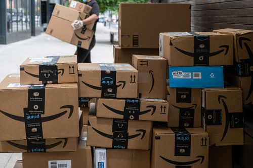 Amazon Prime Day Is Actually A Bummer For These Sellers