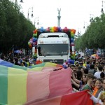 Hungary Plans To Ban 'promoting' Homosexuality To Under 18s