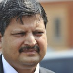 South Africa Finalizes Treaty To Extradite Fugitives In Uae