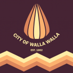City of Walla Walla wants residents to vote for next flag