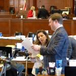 Louisiana Session Enters Final Stretch, With Taxes Unsettled